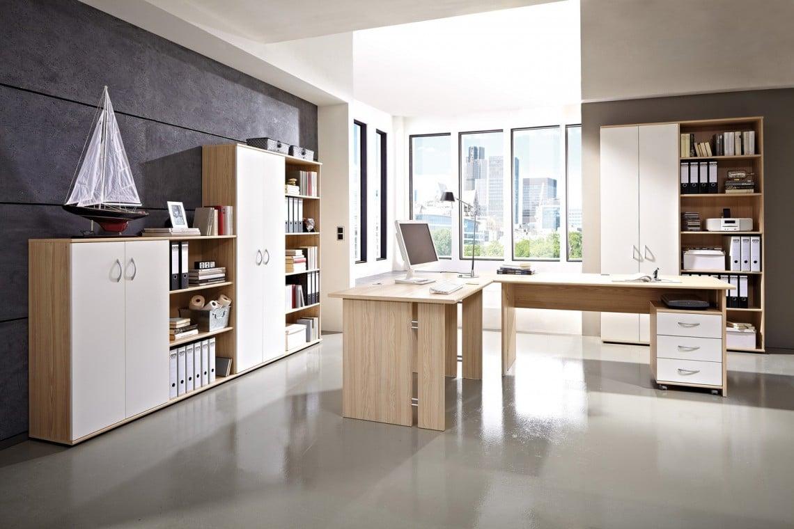 http://www.matelpro.com/bureau-2/bureau-d-angle/bureau-d-angle-contemporain-el-paso-2.html