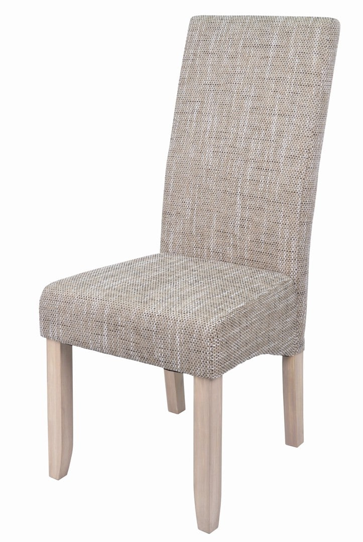 comment choisir les bonnes chaises en accord avec sa salle