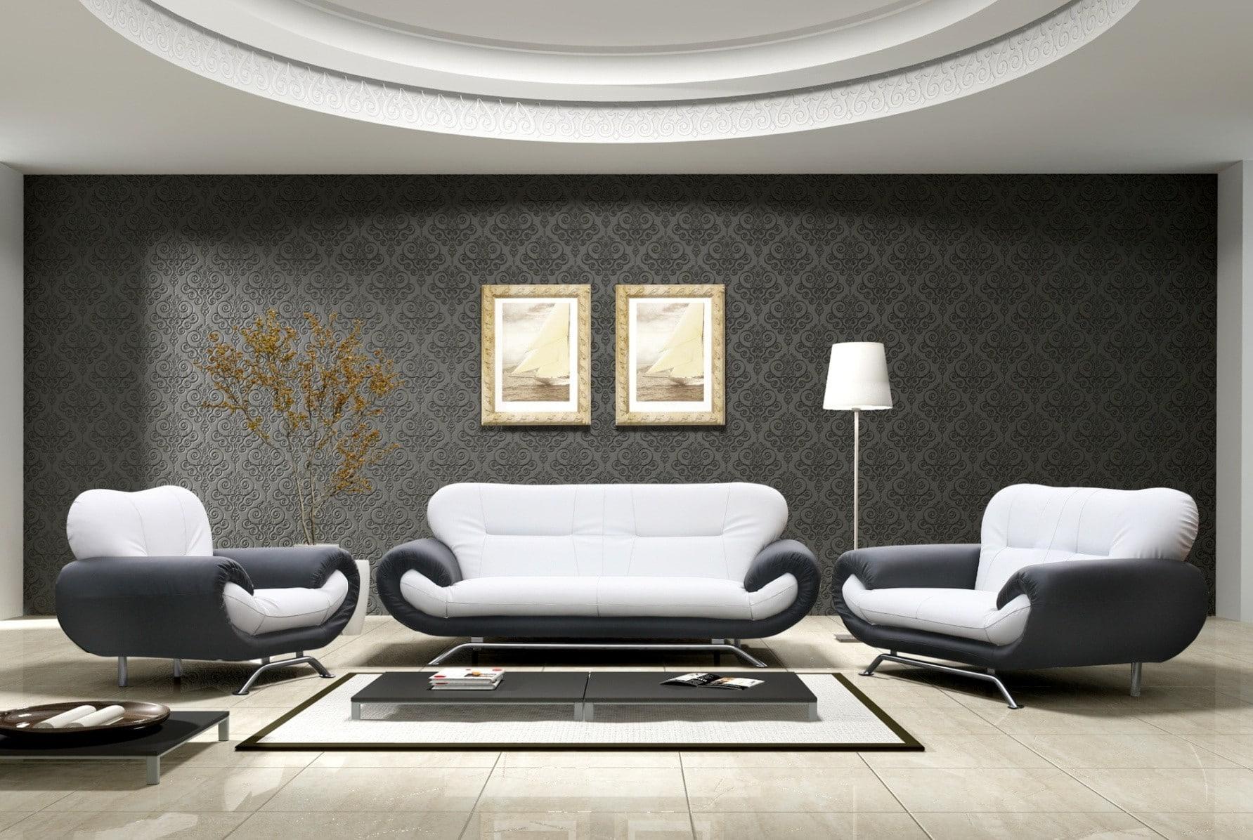apporter la touche d co dans votre int rieur gr ce nos fauteuils le blog matelpro. Black Bedroom Furniture Sets. Home Design Ideas
