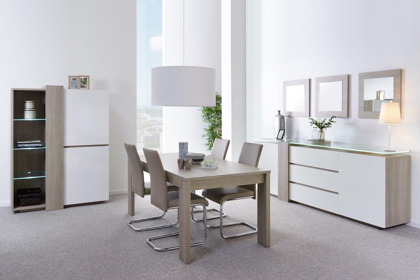 les bonnes affaires sur le mobilier le blog matelpro. Black Bedroom Furniture Sets. Home Design Ideas