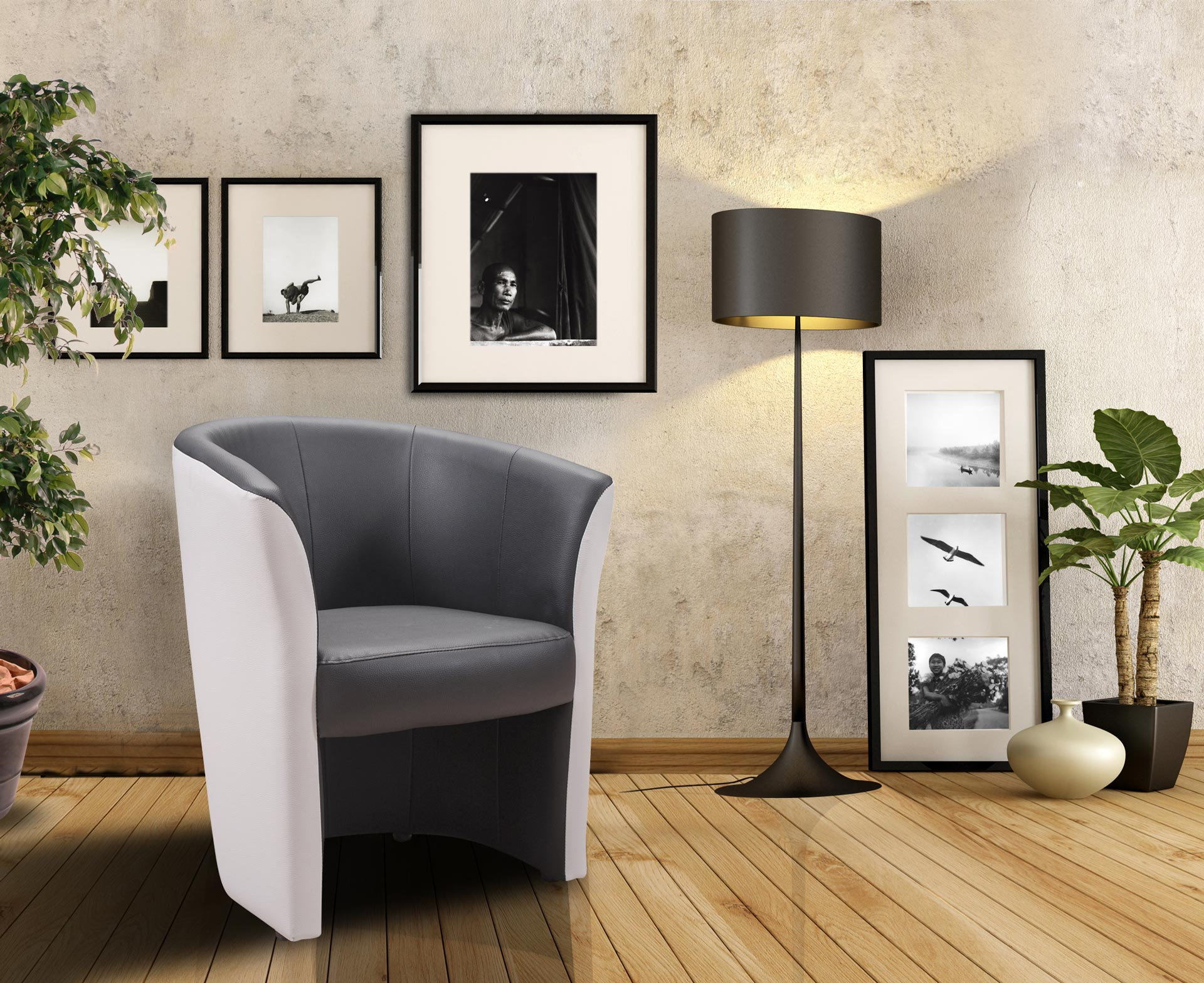 les fauteuils cabriolets vous connaissez le blog matelpro. Black Bedroom Furniture Sets. Home Design Ideas