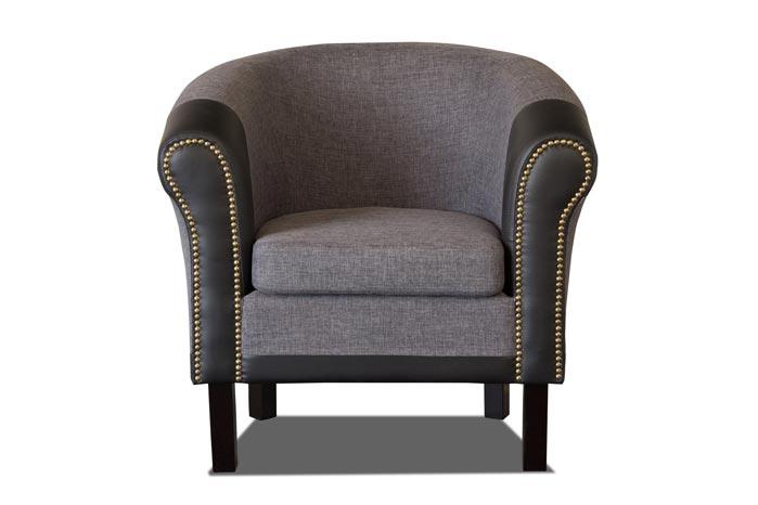 les fauteuils cabriolets vous connaissez blog matelpro. Black Bedroom Furniture Sets. Home Design Ideas