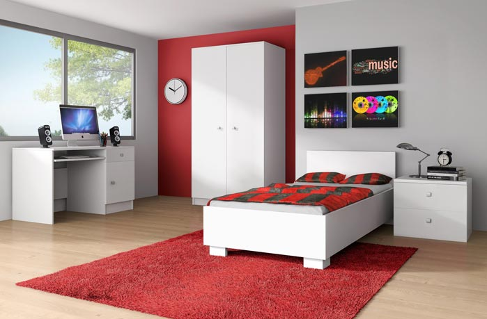 le mobilier pour enfants on vous dit tout blog matelpro mobiliers pour particuliers et. Black Bedroom Furniture Sets. Home Design Ideas