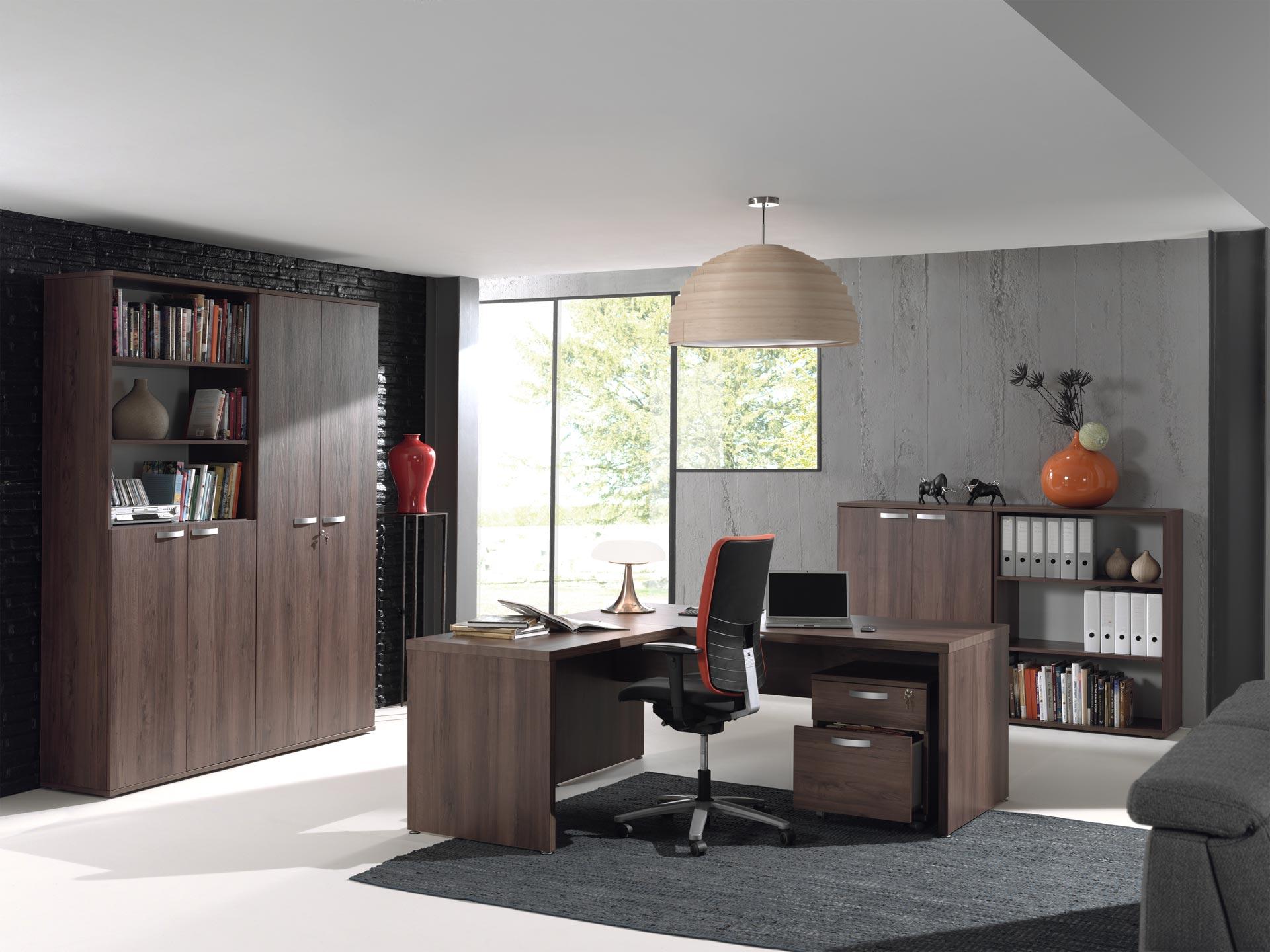 conseils et astuces pour bien choisir sa chaise de bureau blog matelpro. Black Bedroom Furniture Sets. Home Design Ideas