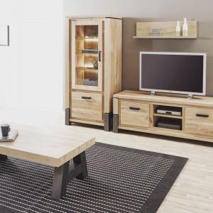 Des meubles pour rendre votre sjour plus naturel et ordonnhellip