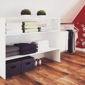 Des meubles de rangement pour optimis chaque cm de votrehellip