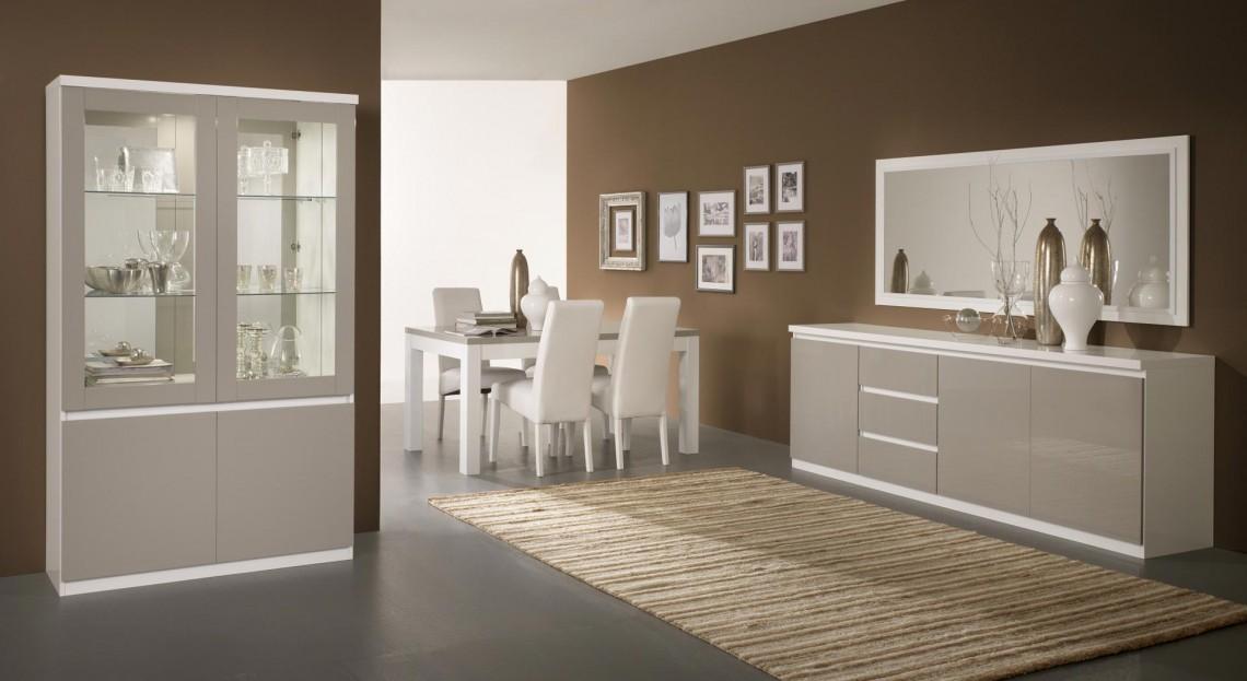 Conseil déco : nettoyer un meuble laqué
