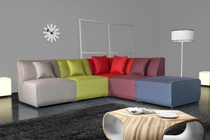 les plus beaux canap s pour l 39 t le blog matelpro. Black Bedroom Furniture Sets. Home Design Ideas