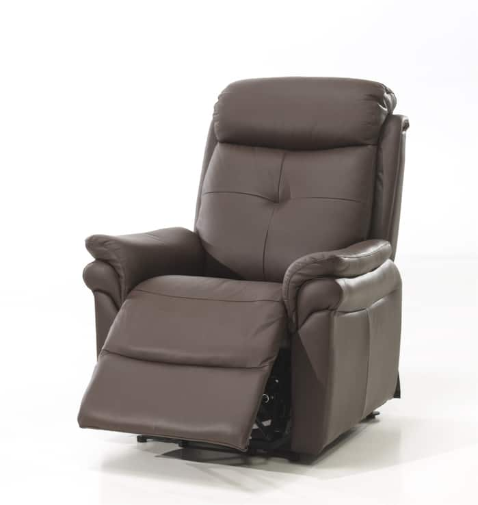 du confort petit prix avec nos fauteuils de relaxation le blog matelpro. Black Bedroom Furniture Sets. Home Design Ideas