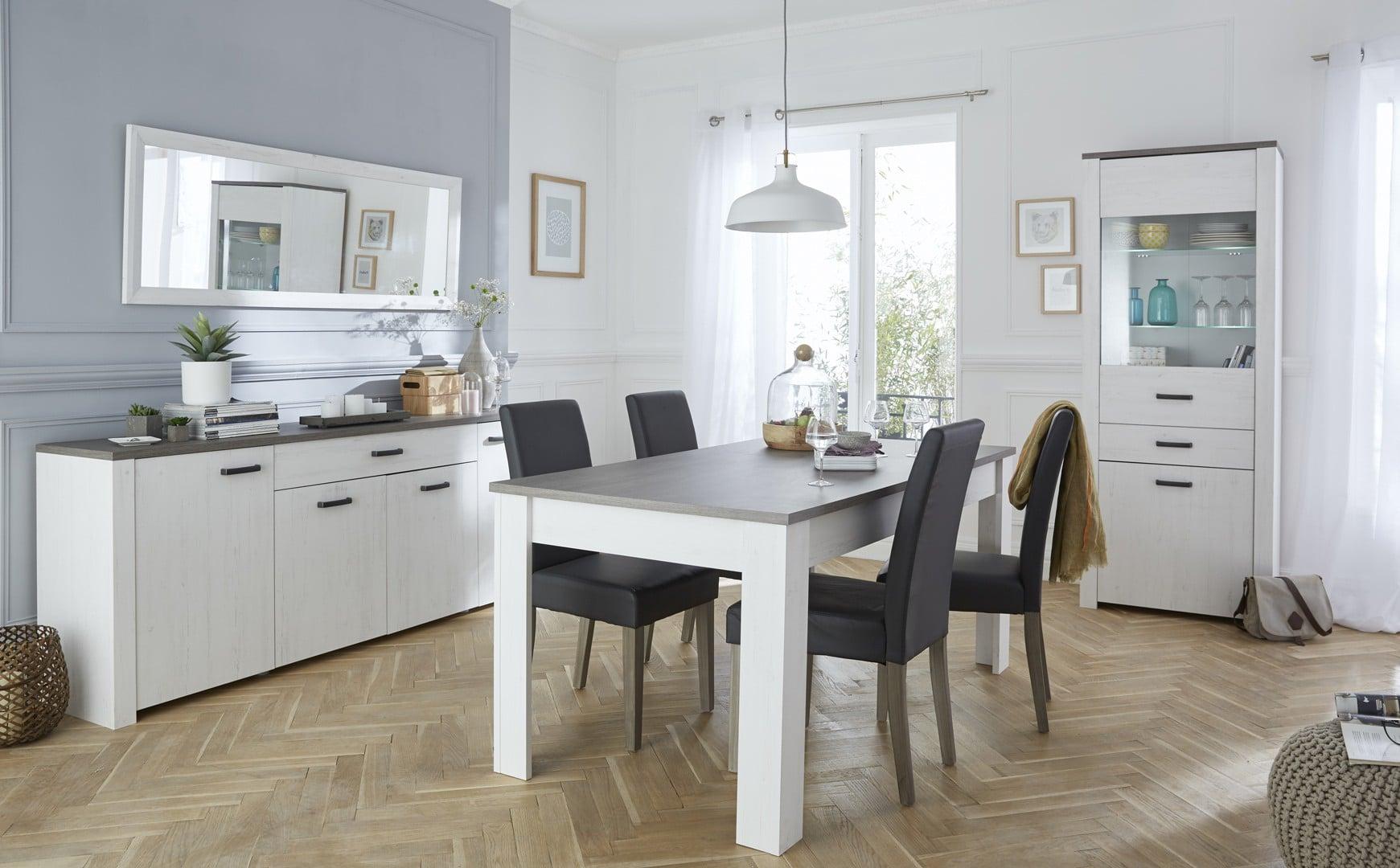 Acheter une salle à manger sans se ruiner   le blog matelpro