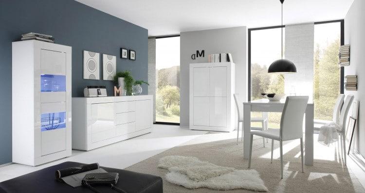 Mettez de la couleur dans votre intérieur avec notre large gamme de meubles