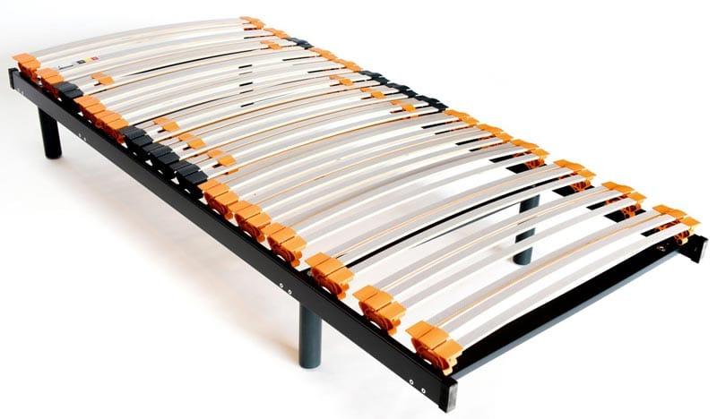 bien choisir son ensemble literie le blog matelpro. Black Bedroom Furniture Sets. Home Design Ideas