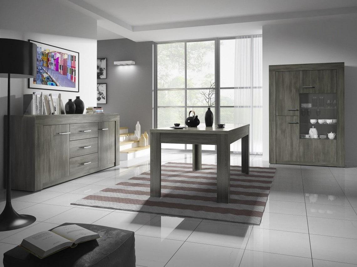 Adoptez tous nos meubles de rangement pour une ambiance cosy et soignée