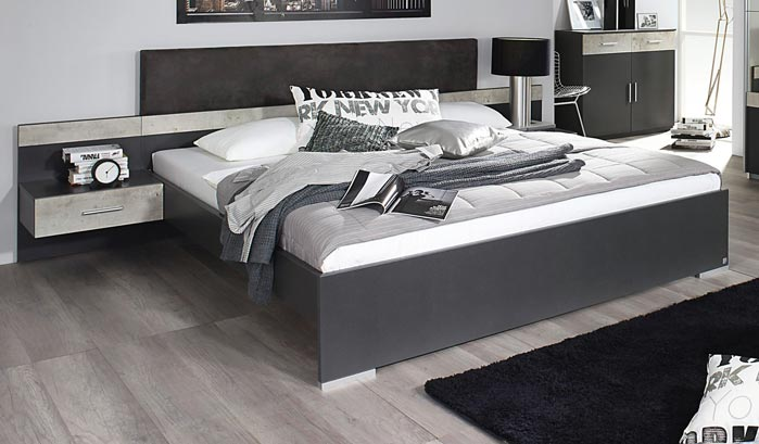 bien dormir l 39 importance d 39 un bon oreiller le blog. Black Bedroom Furniture Sets. Home Design Ideas