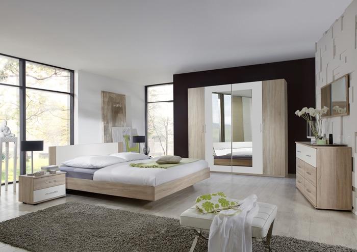 chambre_adulte_contemporain_portes_battantes_ch_ne-blanc_alpin_francesca_2