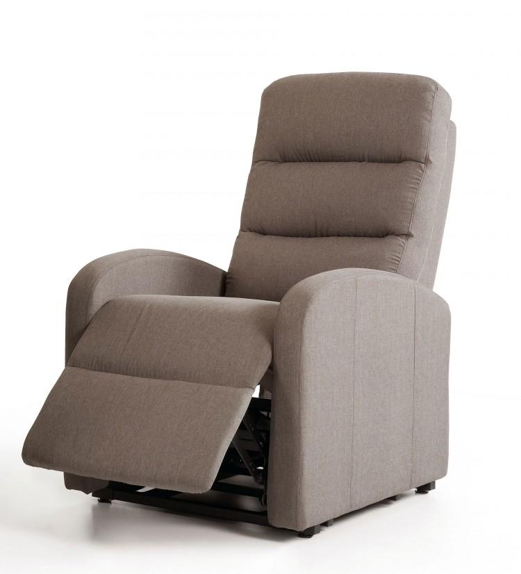 fauteuil-de-relaxation
