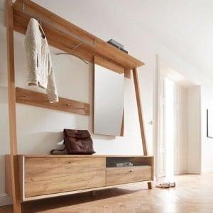 Un meuble dentre original et unique meubleentre matelpro original rangementhellip