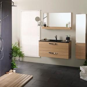 Des meubles de salle de bain naturels salledebain meubles meublesdesalledebainhellip