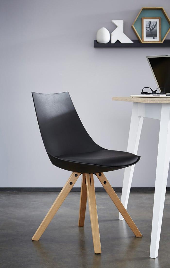 chaise-de-salle-_-manger-design-en-pu-noir-_lot-de-2_-sabine