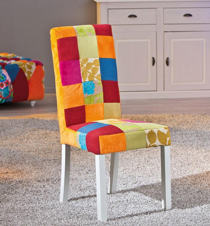 chaise-de-salle-_-manger-design-en-tissu-patchwork-multicolore-sao-paulo