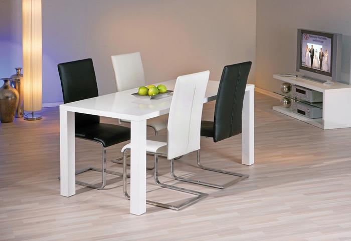 chaise_de_salle_manger_design_coloris_noir_lot_de_2_laur_ne_vue_d_ensemble