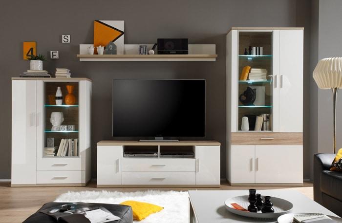 composition-tv-design-4-_l_ments-avec-_clairage-coloris-blanc-ch_ne-clair-athena-ii_1