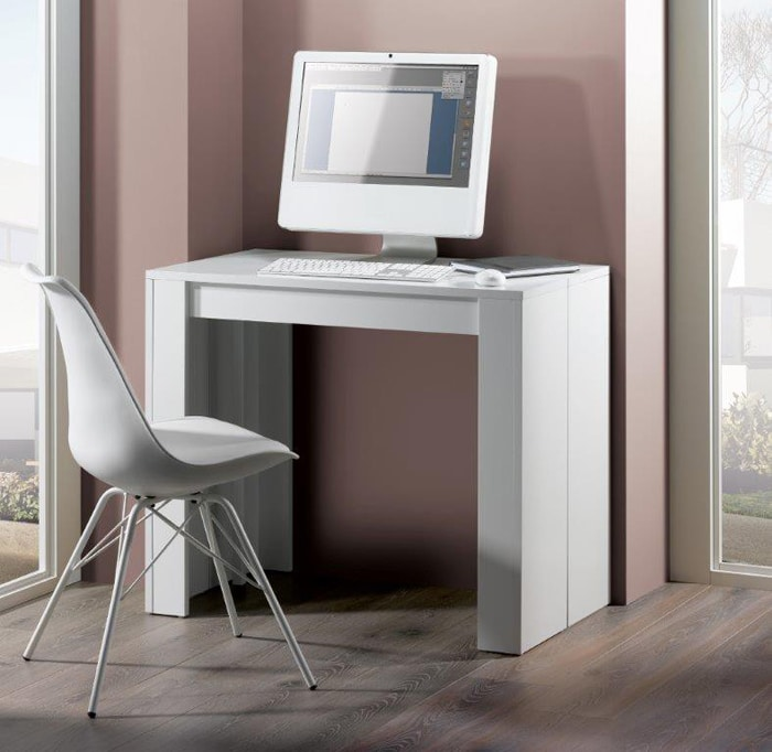 console-extensible-design-blanche-colombine