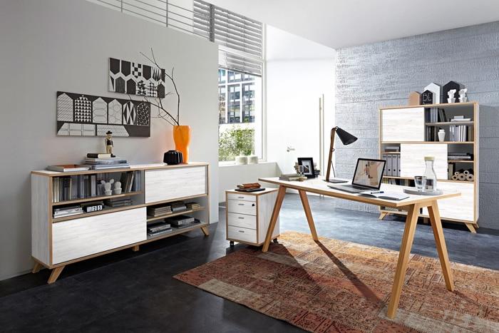 ensemble-de-bureau-contemporain-coloris-blanc-repro-ch_ne-marco_4