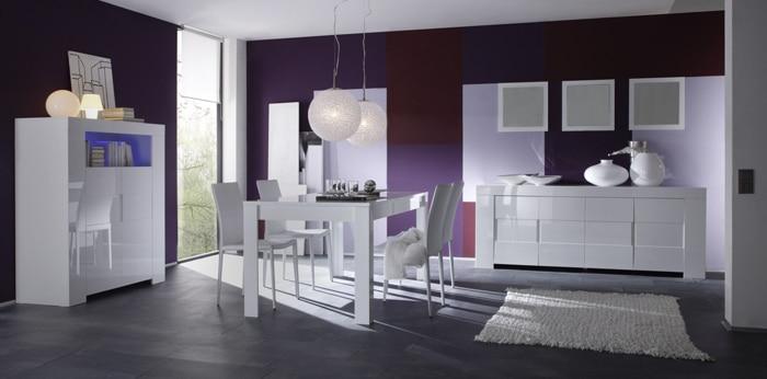 salle_manger_design_laqu_e_blanc_judy_1