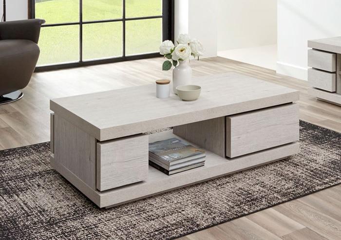 table-basse-contemporaine-coloris-ch_ne-blanc-abysse