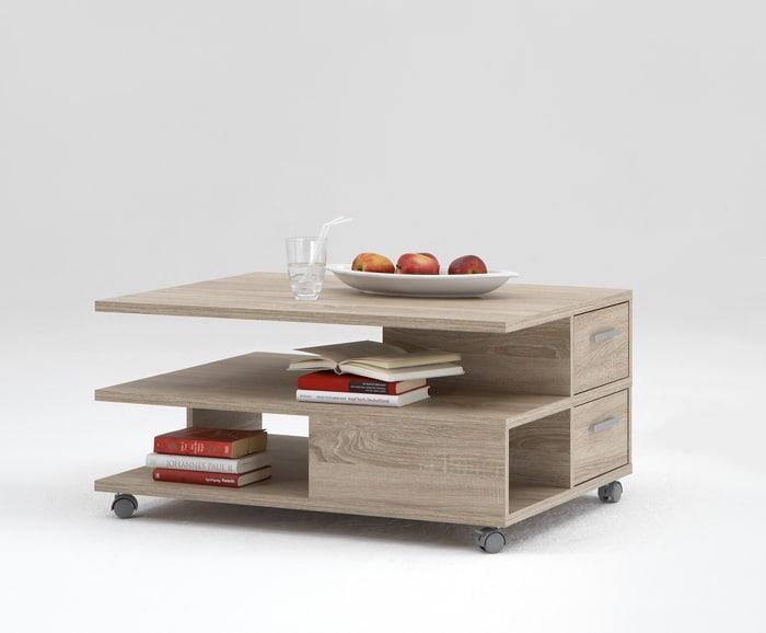 table-basse-contemporaine-coloris-ch_ne-marissa