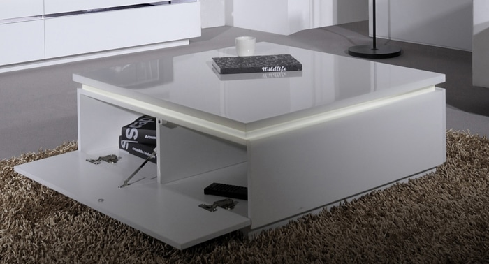 table-basse-design-avec-_clairage-blanc-brillant-amelie-ouverte