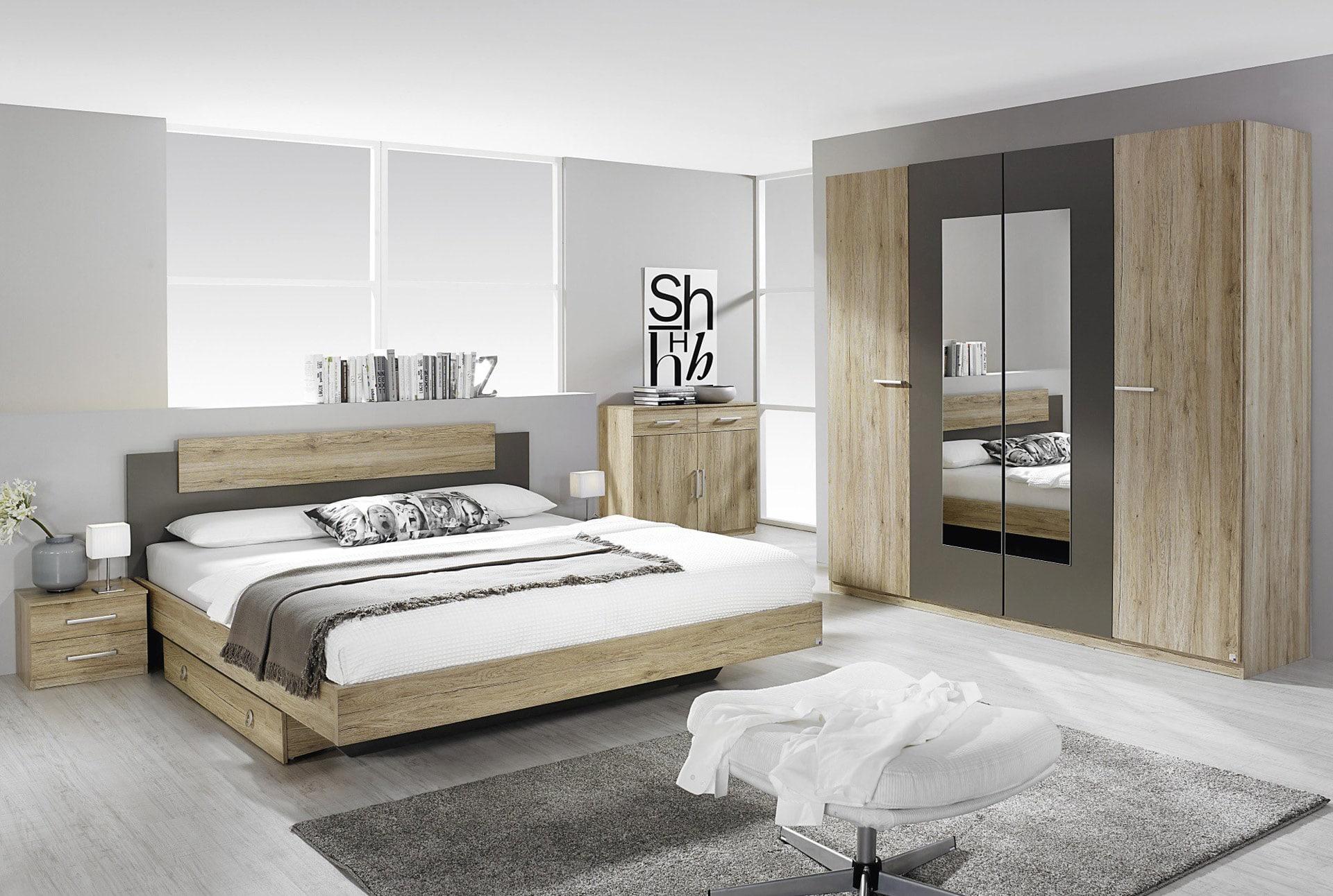 les petits meubles pratiques qui changent tout le blog matelpro. Black Bedroom Furniture Sets. Home Design Ideas