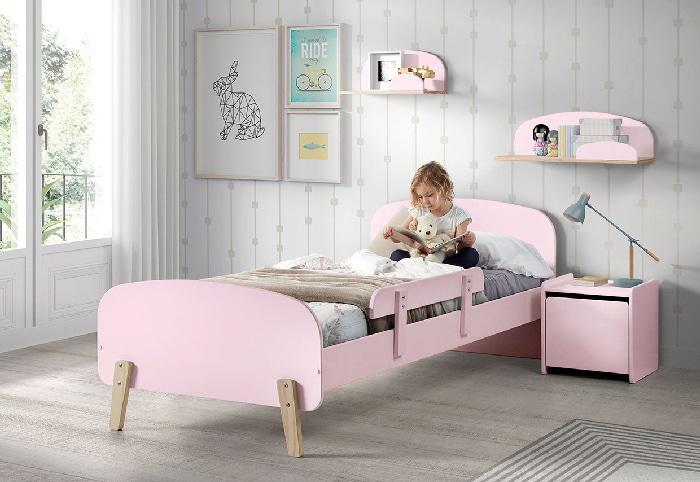 chambre-pour-enfant