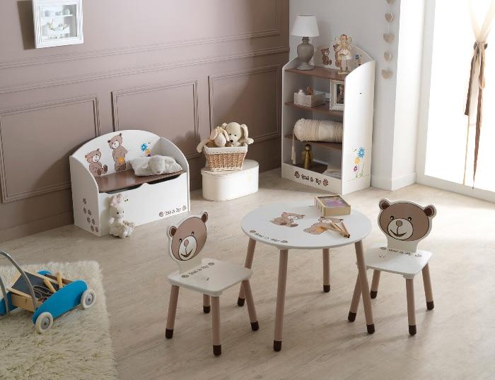 mobiliers-pour-enfants