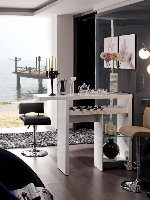 bar_design_blanc_laqu_laurie