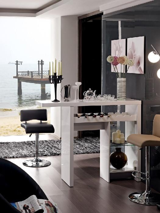 bar_design_blanc_laqu_laurie