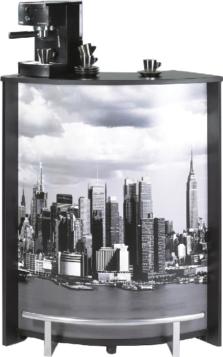 bar_design_noir_imprim_vue_de_new_york_vision