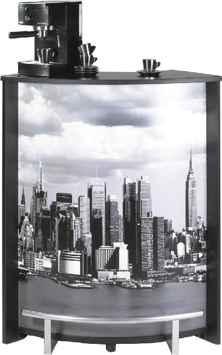 bar_design_noir_imprim_vue_de_new_york_vision