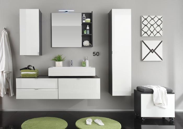 ensemble-de-salle-de-bain-design-gris-blanc-messine_5