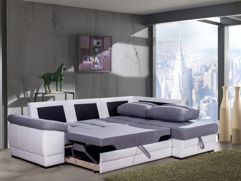 canap_-d_angle-convertible-contemporain-en-tissu-gris-pu-blanc-janaya-vue-3