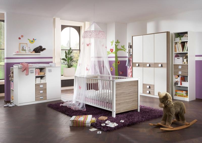 chambre-bebe-pratique-et-pleine-de-style