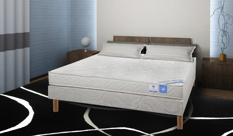 literie-element-phare-pour-bien-dormir