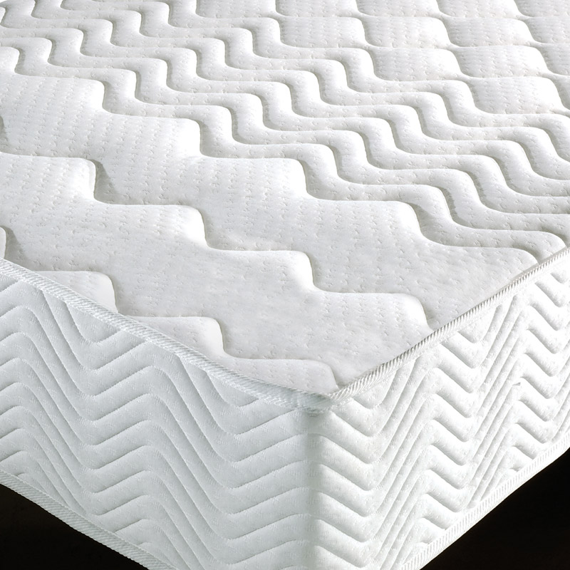 comment bien choisir sa literie le blog matelpro. Black Bedroom Furniture Sets. Home Design Ideas