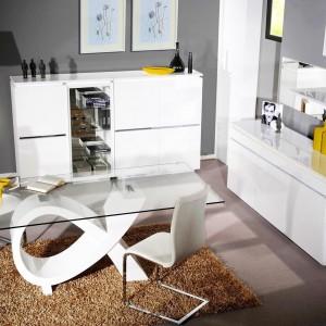 Misez sur loriginalit avec cette salle  manger design ethellip