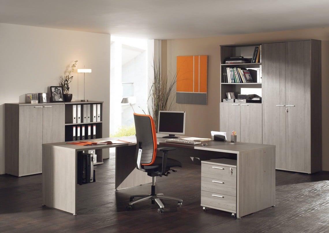 Optez pour une chaise de bureau adaptée