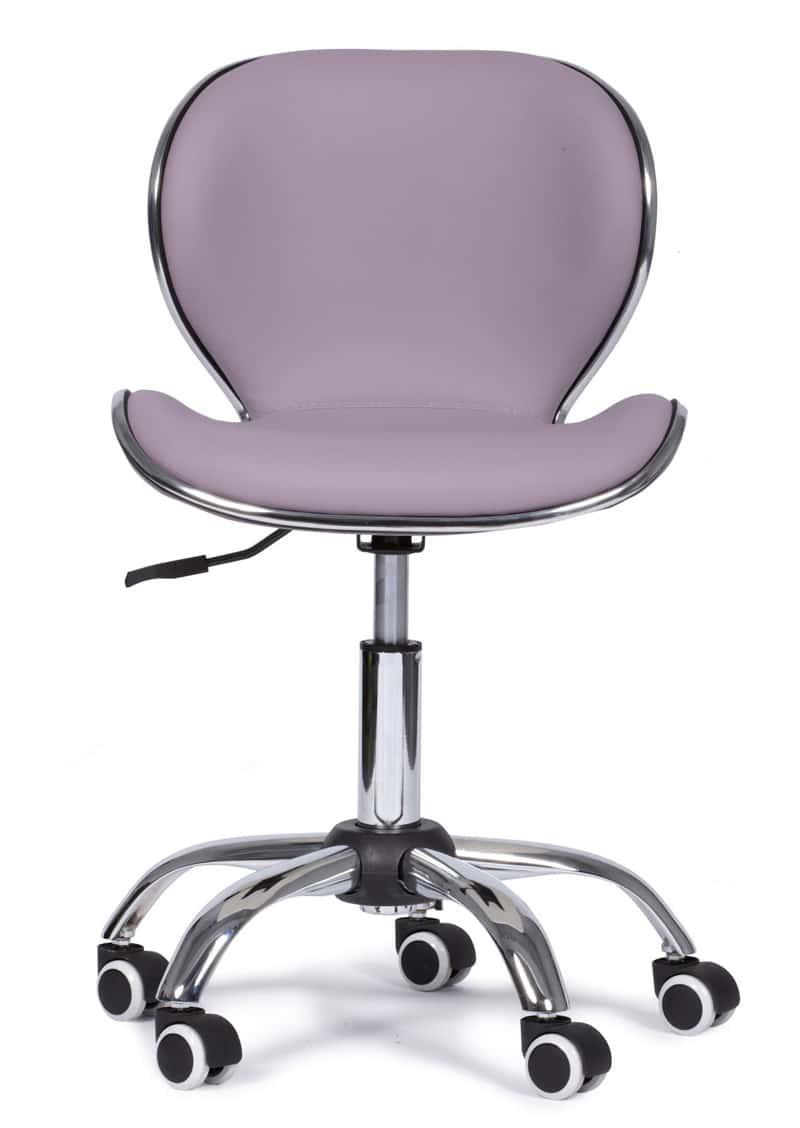 optez pour une chaise de bureau adapt e blog matelpro. Black Bedroom Furniture Sets. Home Design Ideas