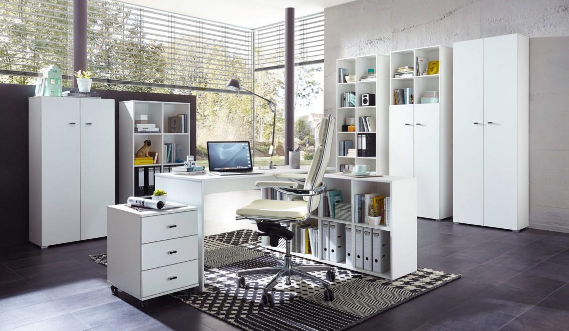 bien-choisir-son-bureau