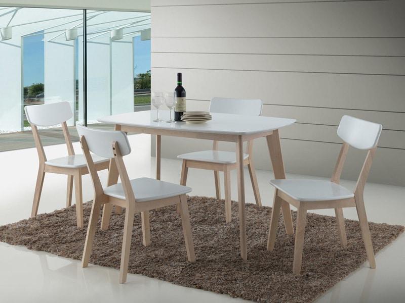 ensemble-table-et-4-chaises-contemporain