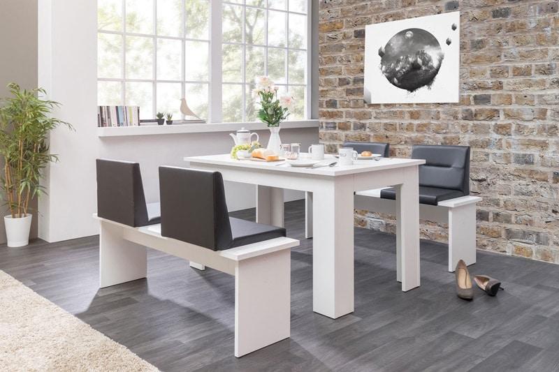 ensemble-table-et-bancs-contemporain